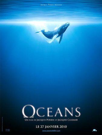 oceans_film_jacques_perrin_jacques_cluzaud_L_1