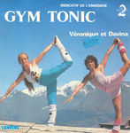 092_veronique_et_davina___gym_tonic