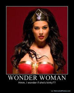 634040853323565400_wonderwoman
