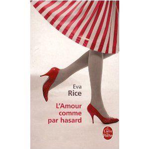 l_amour_comme_par_hasard