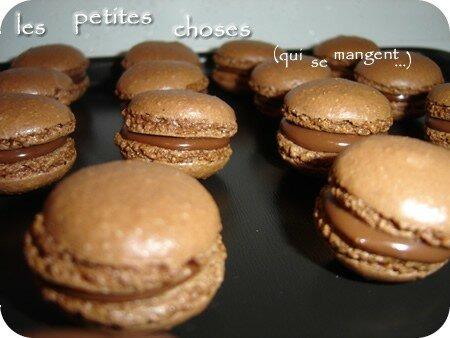 Macarons_chocolat_au_lait