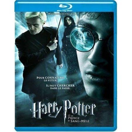 La suite d 39 harry potter harry potter 8 harry potter 9 - Harry potter 8 et les portes du temps bande annonce ...