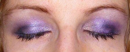 Make_up_n_9__3_