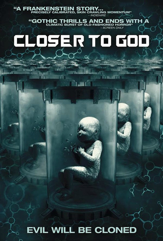 closer-to-god-horror-movie-poster-2015