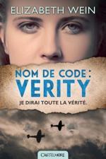 nom-de-code---verity-489133-264-432