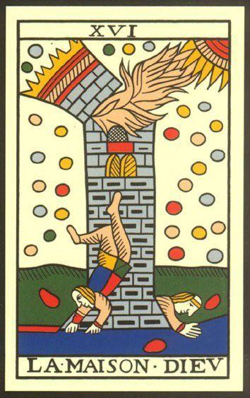 Image result for noblet maison dieu
