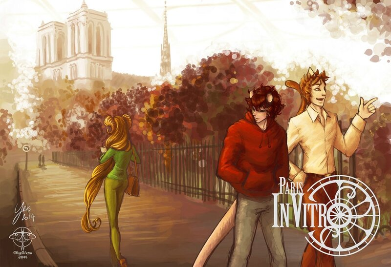 sunny_fall___colab___paris_in_vitro_by_missgizmo-d7nvbry