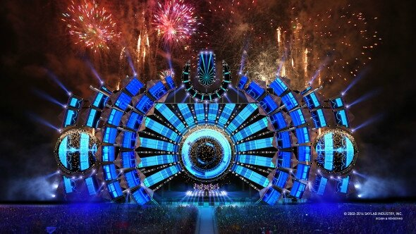 ultra_mainstage2014_design-590x332