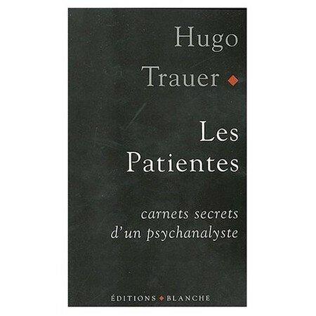 Les_patientes