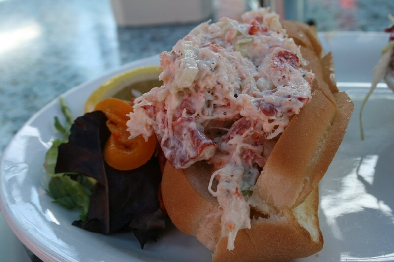 20140628_provincetown_30