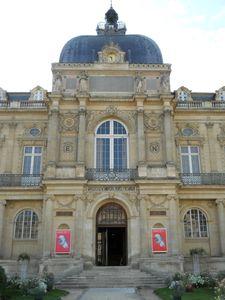 muséedePicardie