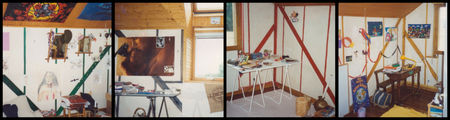 nos_chambres