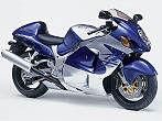 th_Suzuki_GSX_R1300_st1mz