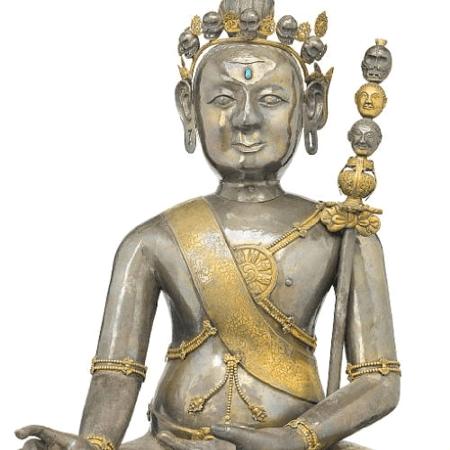 Padmasambhava1