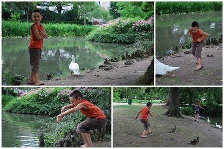 2010_07_02_Liam_en_vacances__1