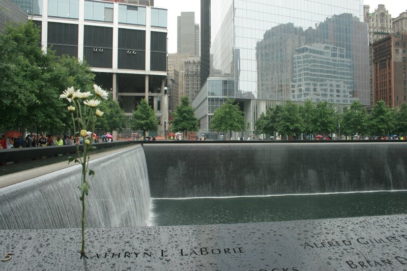 20140619_ny_financial_district_ground_zero_12