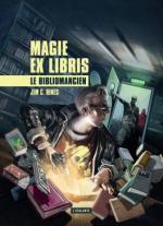 magie-ex-libris,-tome-1---bibliomancien-788676-264-432
