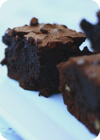 Brownie_3