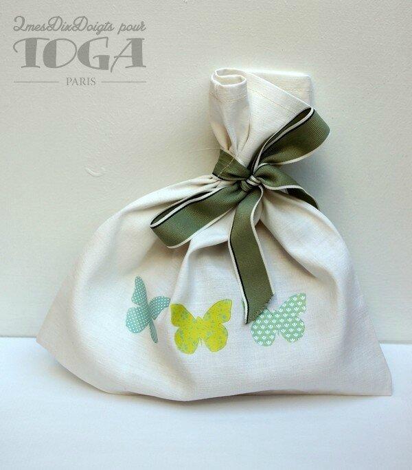 sac cadeau_papillons_2mesdixdoigts (2)
