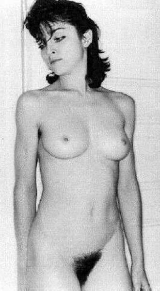 Madonna_0084