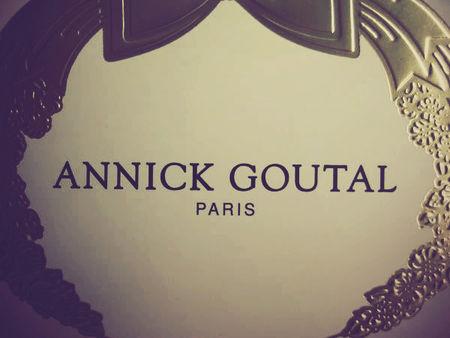 annick_goutal_1