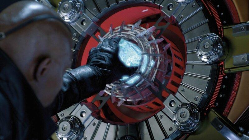 Avengers_43