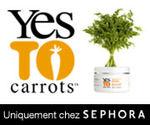 Logo_YTC_fond_blanc