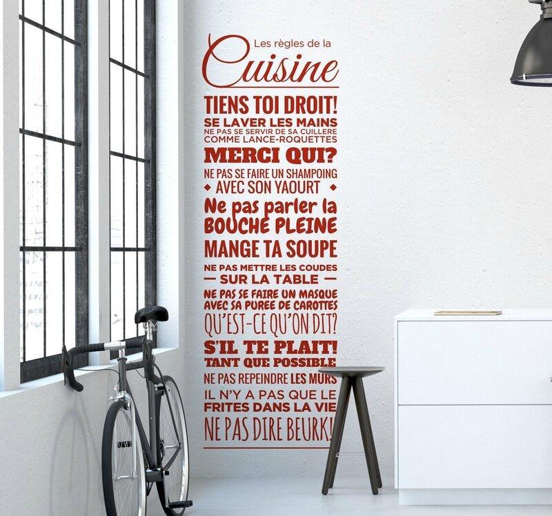 sticker-texte-les-regles-de-la-cuisine-8757