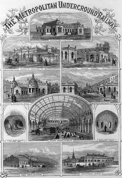 411px-Metropolitan_Underground_Railway_stations