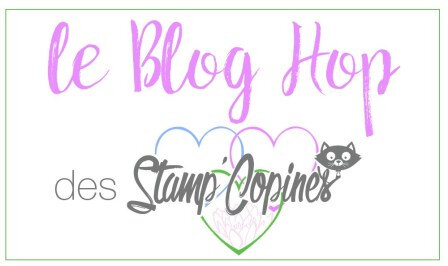 blog-hop-etiquette