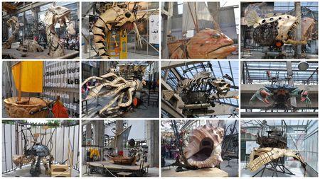 2010_06_08_Les_EJE_aux_machines_de_l_iles1