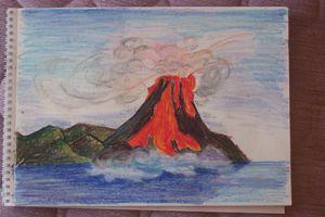 Volcan_02