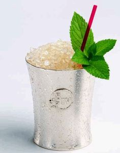 perfect_mint_julep