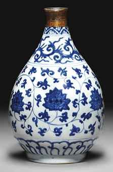 a_ming_blue_and_white_bottle_vase_jiajing_period_d5430780h