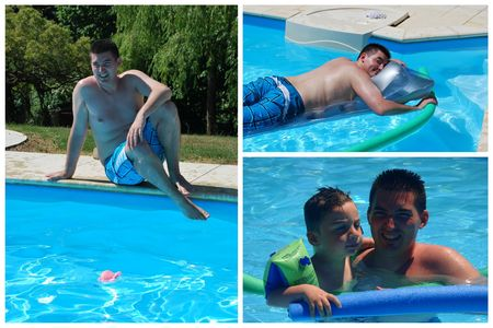 2010_05_24_le_lundi_c_est_piscine5