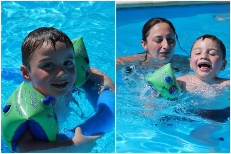 2010_05_24_le_lundi_c_est_piscine8