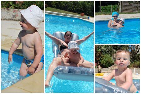 2010_05_24_le_lundi_c_est_piscine7