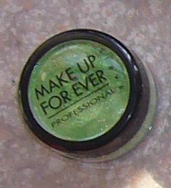 Make_Up_For_Ever____fard___paupi_res__1_