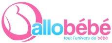 logo_abb_230x90