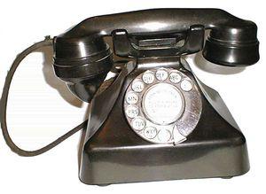 telephone_1