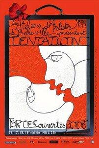 belleville-artistes
