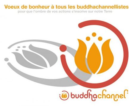 Voeux_Buddhachannel_f1e59_2