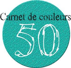 Carnet_50 copie