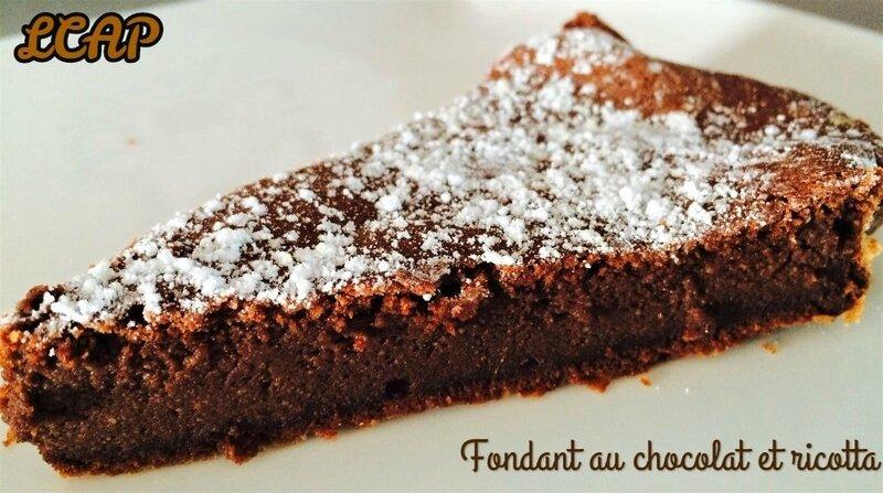 fondant au chocolat et ricotta- la cuisine d'anna purple (2)