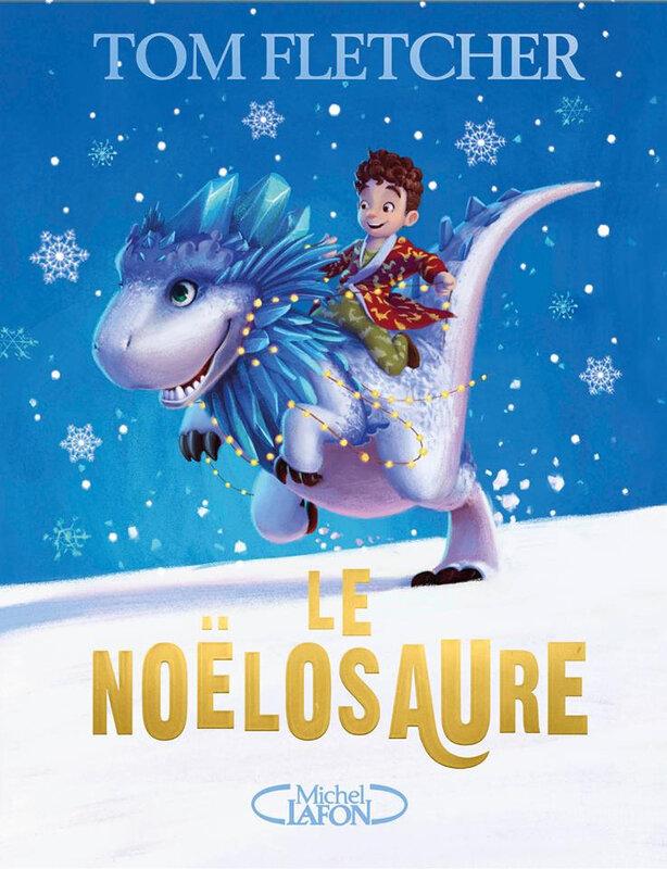Le noelosaure