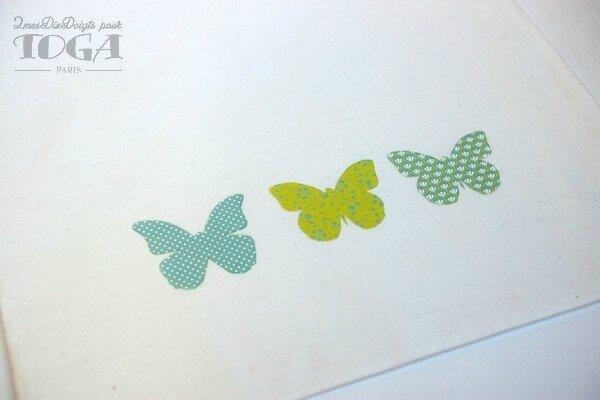 sac cadeau_papillons_2mesdixdoigts (1)