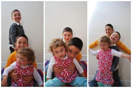 2011-06-18 Trois petits zous28