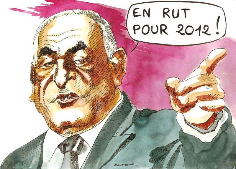 caricature_de_dsk