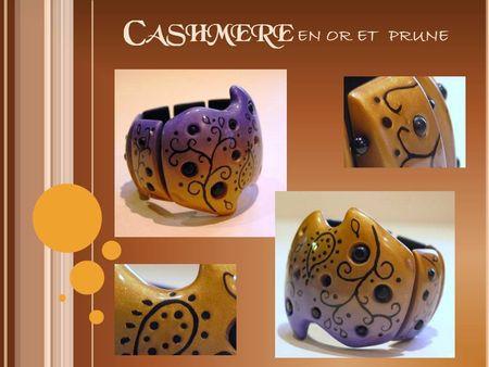 Cashmere_en_or_et__prune