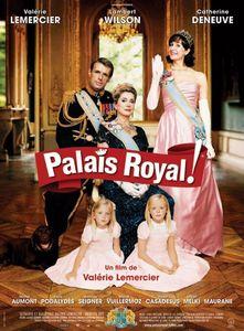 03C003C000798260_photo_affiche_palais_royal
